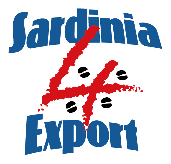 Sardinia for Export
